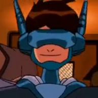 File:Ultra ben character.png