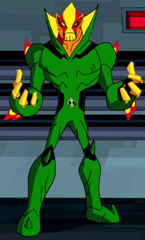 File:Swampfire omniverse full.png