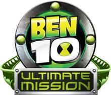 File:Ben-10-mission-logo-1301644749.jpg