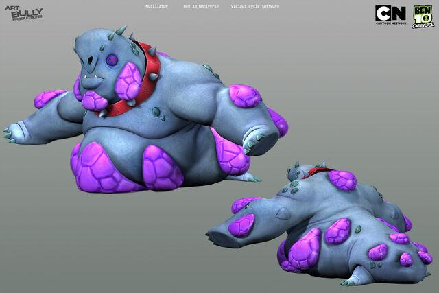 File:Mucillator video game.jpg