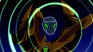 Primus (85)