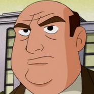 File:Roger character.png