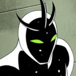 File:Alien x af character.png