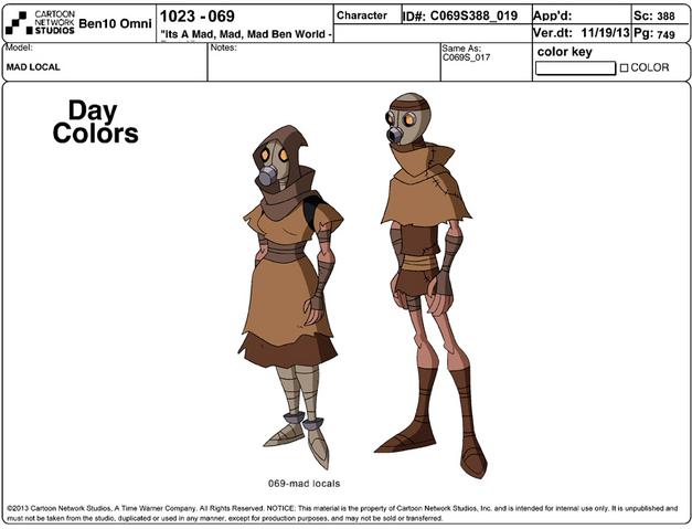 File:Mad Ben's dimension civilians.png