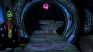 Ben 10 Alien Force Vilgax Attacks (game) (5)