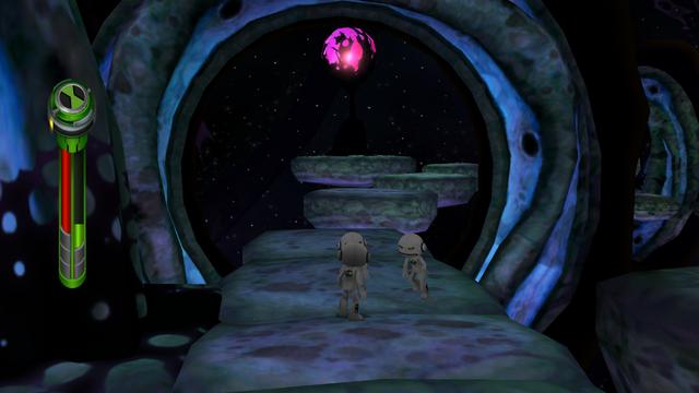 File:Ben 10 Alien Force Vilgax Attacks (game) (5).png