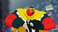 Ben 10 Season 1 Episode 104 Still