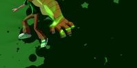 Humungousaur/Gallery/Omniverse