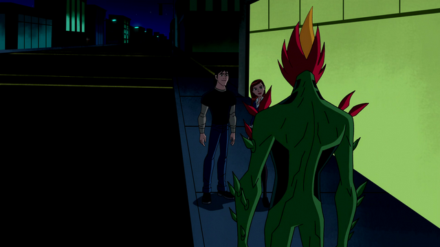 File:Grounded (49).png