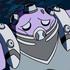 Gutrot emo character