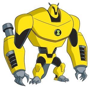 Armodrillo-ben-10-ultimate-alien-17491426-427-417