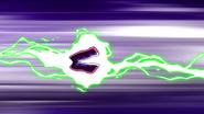 SZTWC (538)