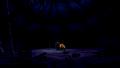 Thumbnail for version as of 11:57, September 12, 2015