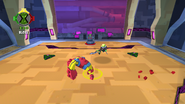 Ben 10 Omniverse 2 (game) (177)