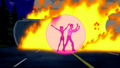 Thumbnail for version as of 14:13, September 13, 2015