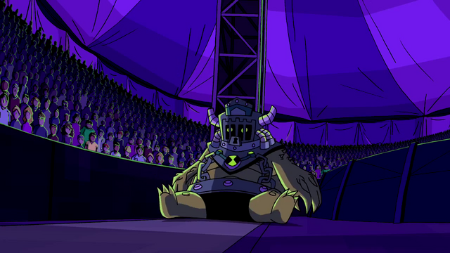 File:Toepick's Second Appearance.png