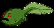 Mutant tadpole