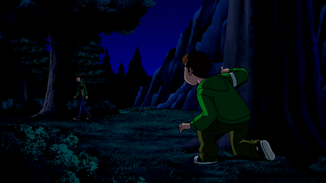 File:TBS (149).png