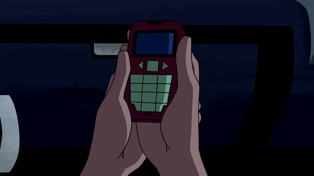 File:TBS (255).png