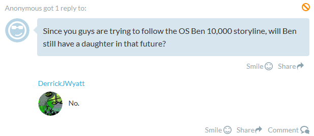File:Ben will not have a daughter.PNG
