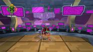 Ben 10 Omniverse 2 (game) (37)