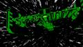 Thumbnail for version as of 14:36, September 19, 2015