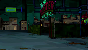 Y-it's Scooter Rentals