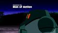 Thumbnail for version as of 22:31, September 12, 2015
