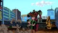 Thumbnail for version as of 12:46, December 19, 2015