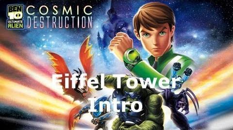 Thumbnail for version as of 18:58, May 24, 2012