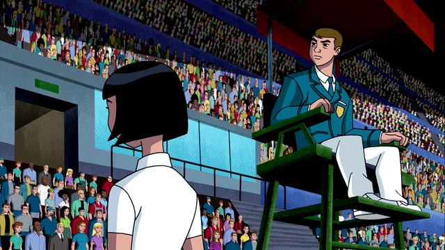 File:Duped (197).png