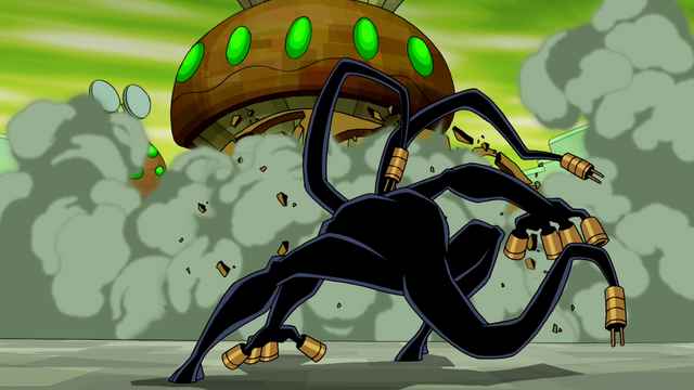 File:Trouble Helix (142).png