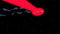 Thumbnail for version as of 17:06, September 14, 2015