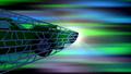 Thumbnail for version as of 14:18, September 20, 2015