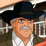 File:Gordon character.png