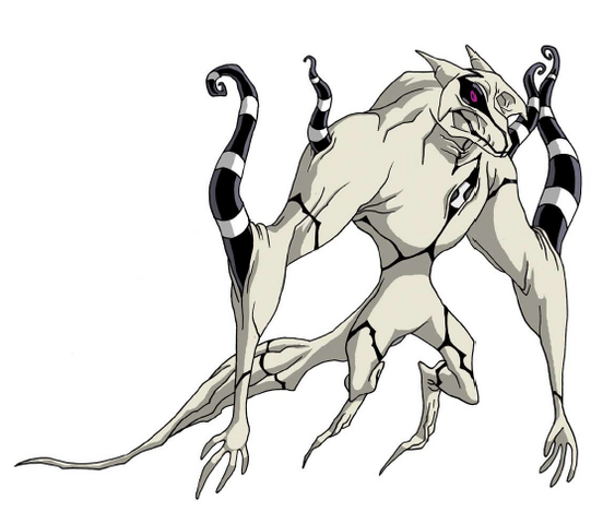 File:Ghostfreak Benwolf.PNG