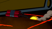 Inferno (382)