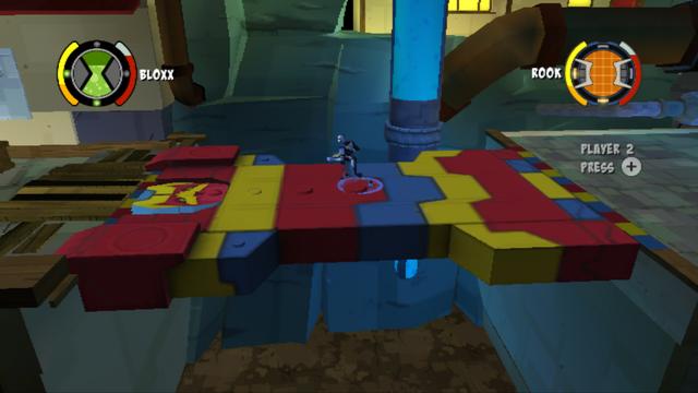 File:Ben 10 Omniverse vid game (31).png