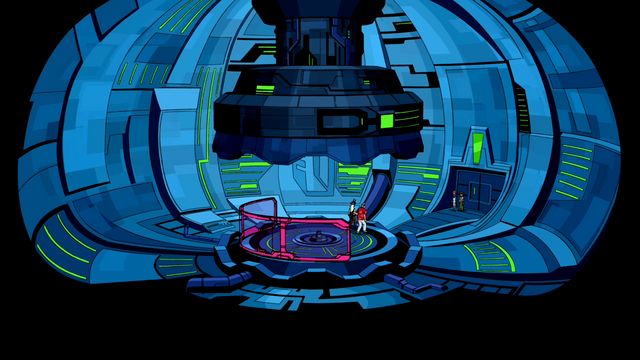 File:EvEnc (466).png