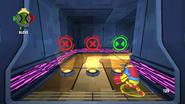 Ben 10 Omniverse 2 (game) (11)