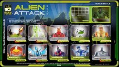 Game Ben 10 Alien Attack.jpg