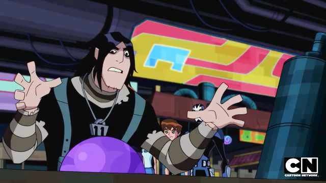 File:Kevin omniverse excited.png