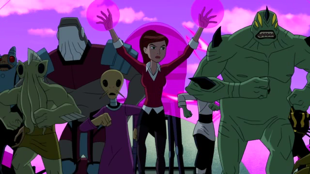 File:Gwen with aliens.png