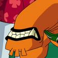 Wildmutt character
