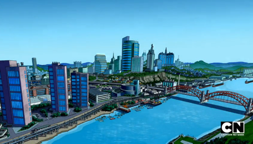 File:Bellwood 001.png