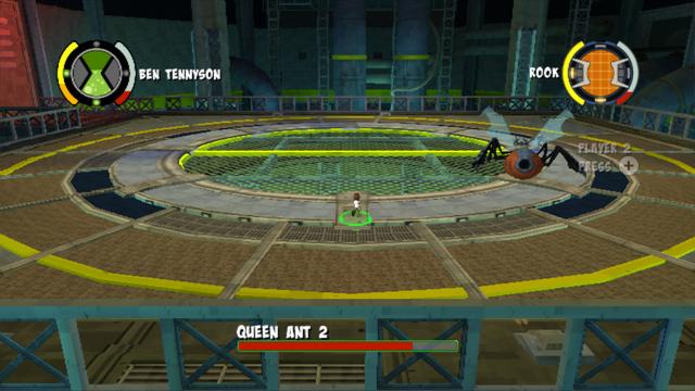 File:Ben 10 Omniverse vid game (45).png