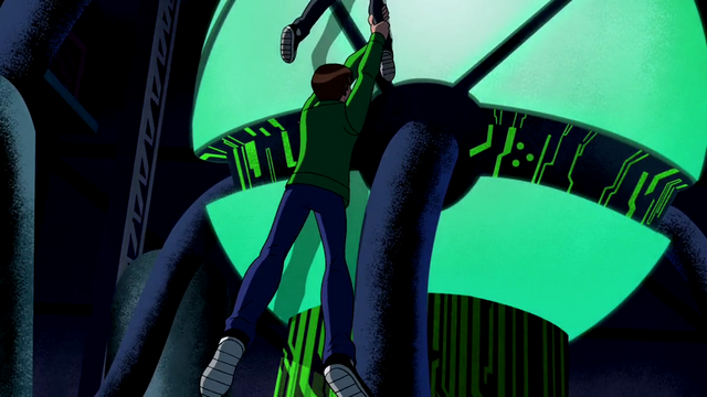 File:DoN (421).png