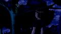 Thumbnail for version as of 15:57, September 19, 2015
