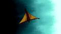 Thumbnail for version as of 12:54, November 22, 2015