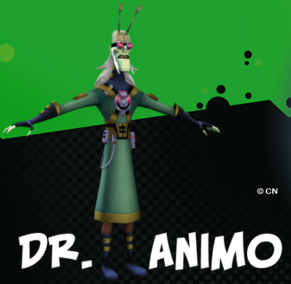 File:Dr. Animo VG pose.png